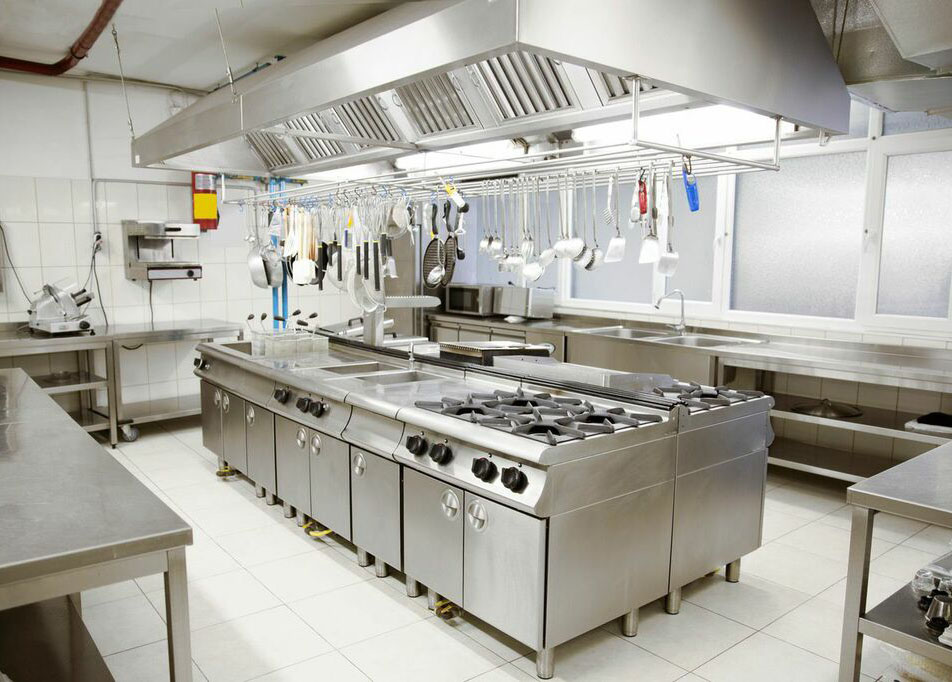 Local Restaurant Equipment Auctions | New York Auctioneers